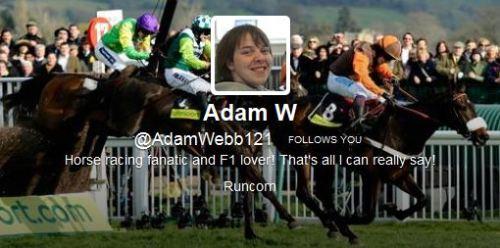 AdamW