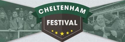 Click for Cheltenham details.