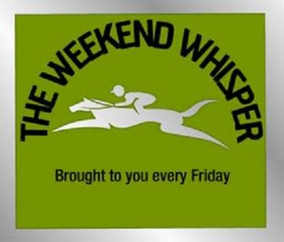 weekendwhisper