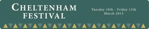 Cheltenham2015