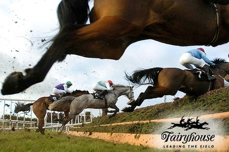 fairyhouse