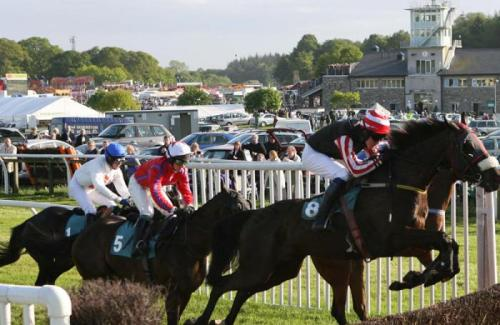 cartmel_races