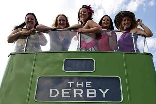 thederby