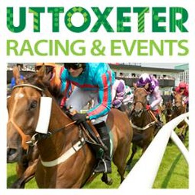 uttoxeter race meetings Uttoxeter racecourse is established as one of the leading national hunt tracks, offering racing throughout the year in stunning staffordshire countryside.
