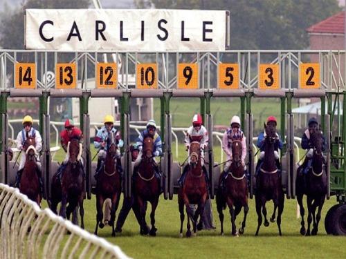 Carlislestalls