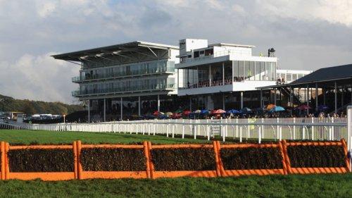 wetherbyracecourse