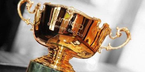 timicogoldcup