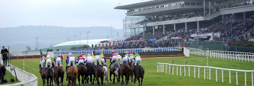 leopardstown1